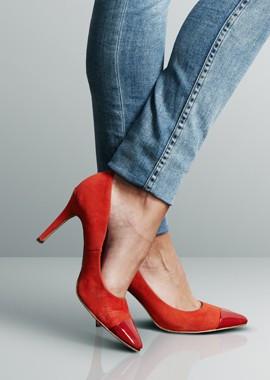 LiaParis | Chaussures