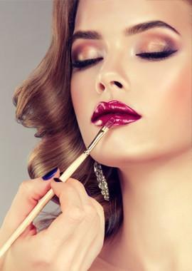 LiaParis | Maquillages